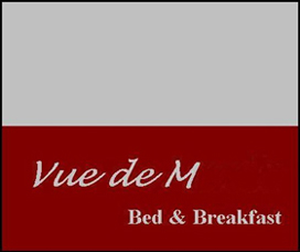 Vue De M Bed And Breakfast - Tweed Heads Accommodation