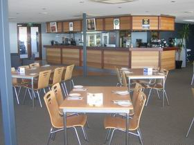Seagate Bistro Motel - Tweed Heads Accommodation