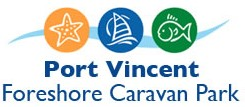 Port Vincent Foreshore Caravan Park - Tweed Heads Accommodation
