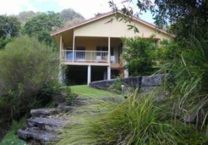 Toolond Plantation Guesthouse - Tweed Heads Accommodation