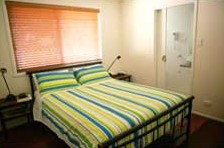 Grantlea Villa - Tweed Heads Accommodation
