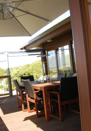 Sleaford Bay Retreat - Tweed Heads Accommodation