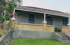 Naracoorte Cottages - Limestone View - Tweed Heads Accommodation