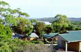 BIG4 Iluka on Freycinet - Tweed Heads Accommodation
