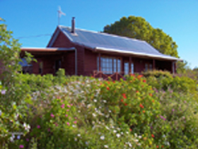 Gateforth Cottages - Tweed Heads Accommodation