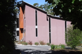 Ulverstone River Retreat - Tweed Heads Accommodation