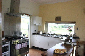 Cherry Top Accommodation - Eagle Park - Tweed Heads Accommodation