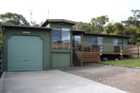 Freycinet Holiday Accommodation - Tweed Heads Accommodation
