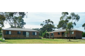 Yaringa Holiday Cottages - Tweed Heads Accommodation