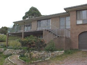 Nunamina - Tweed Heads Accommodation