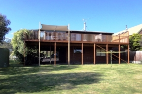 Dove On Freycinet - Tweed Heads Accommodation