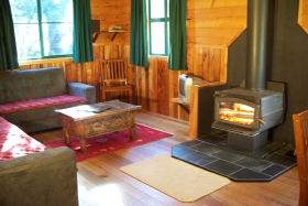 Cradle Mountain Highlanders - Tweed Heads Accommodation