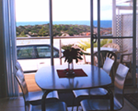Sunnysands Holiday Unit - Tweed Heads Accommodation