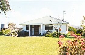 Lisas Cottage - Tweed Heads Accommodation