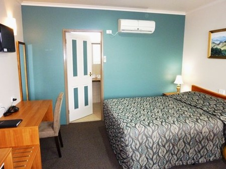 Mountain View Country Inn - Tweed Heads Accommodation