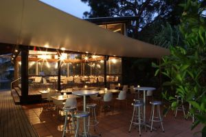 BreakFree Rainbow Shores - Tweed Heads Accommodation