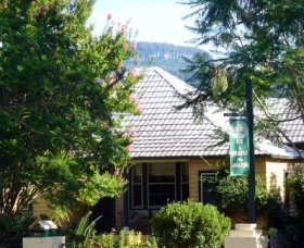 Retrospect Bed and Breakfast - Tweed Heads Accommodation