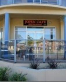 Jopen Apartments and Motel - Tweed Heads Accommodation