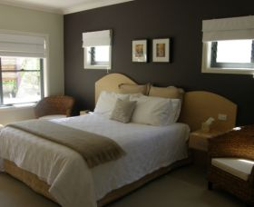 CeeSpray on Owen Bed and Breakfast - Tweed Heads Accommodation