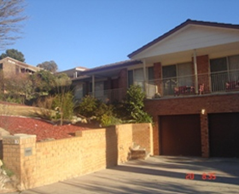 Langley Heights Bed and Breakfast - Tweed Heads Accommodation