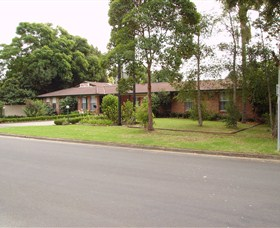 Pleasant Way Motel - Tweed Heads Accommodation