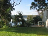 Greville's Point - Tweed Heads Accommodation