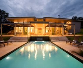 Cuttagee - Tweed Heads Accommodation