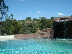 Amamoor Lodge - Tweed Heads Accommodation