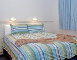 BIG4 Batemans Bay at Easts Riverside Holiday Park - Tweed Heads Accommodation