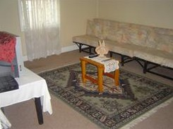 Coras Gypsum Cottage - Tweed Heads Accommodation