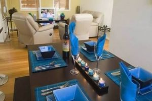 Emaroo Tramway Cottage - Tweed Heads Accommodation