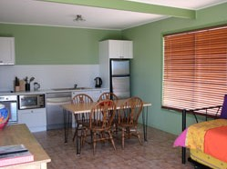 Fossickers Cottages - Tweed Heads Accommodation