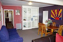 Ellstanmor Country Guesthouse - Tweed Heads Accommodation