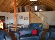 Lachney Cottage - Tweed Heads Accommodation
