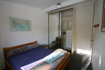 Alpha Centauri - Tweed Heads Accommodation