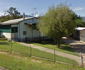 Anglers Haven Cottage - Tweed Heads Accommodation