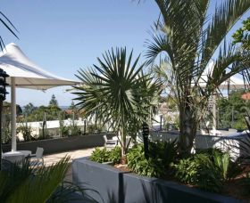 Cote D Azur - Tweed Heads Accommodation