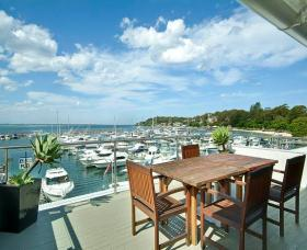 Crows Nest - Nelson Bay - Tweed Heads Accommodation