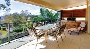 Bellima - Tweed Heads Accommodation