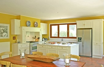 Binda Mill Cottage - Tweed Heads Accommodation