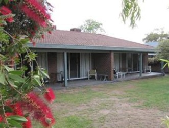 Murray Lodge Holiday Units - Tweed Heads Accommodation
