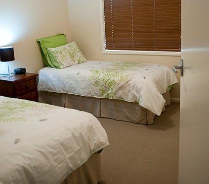 John Foord Guest House - Tweed Heads Accommodation