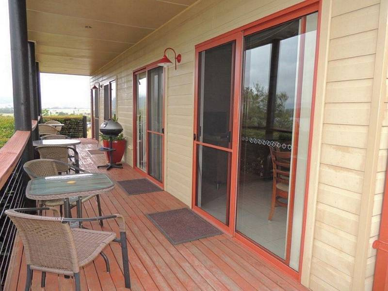 Avon View Stays - Tweed Heads Accommodation