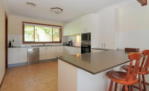 Baileys Gerringong - Tweed Heads Accommodation