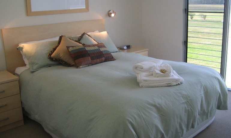 Adina Vineyard - Tweed Heads Accommodation