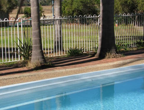 Cessnock Wine Country Caravan Park - Tweed Heads Accommodation