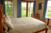 Borrodell Vineyard - Accommodation - Tweed Heads Accommodation