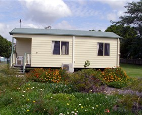 Mountain View Caravan Park - Tweed Heads Accommodation