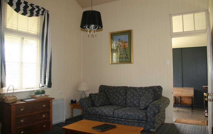 Applegrove Farm - Tweed Heads Accommodation