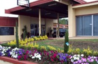 Warwick Motor Inn - Tweed Heads Accommodation